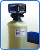 softres 5600 thumbs Residential Water Softener Products