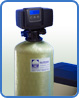 softres 5600xst thumbs Residential Water Softener Products