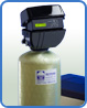 softres 6700 thumbs Residential Water Softener Products