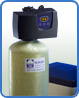 softres 7000 thumbs Residential Water Softener Products