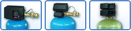 water softener minneapolis service Home