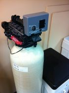 autotrol 460i refurbished water softener