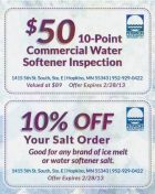 commercial salt coupons