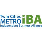 twin cities metro IBA logo