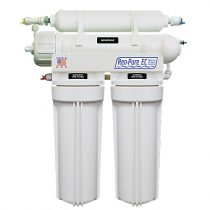 REO PURE 4 stage RO system