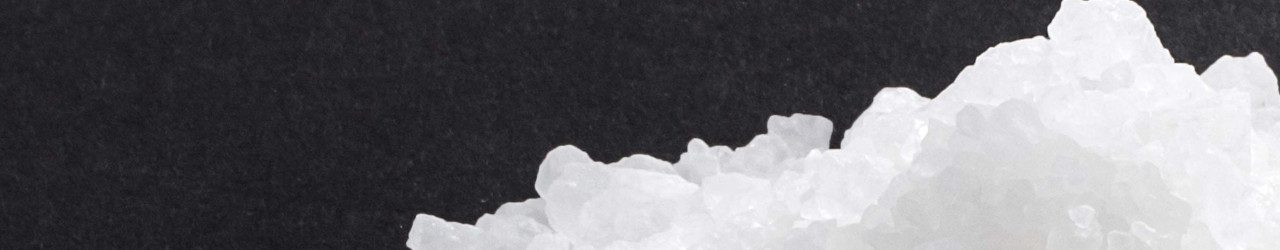 Salt - Peterson Salt offers a variety of services to fulfill your water needs