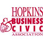 Hopkins business civic association